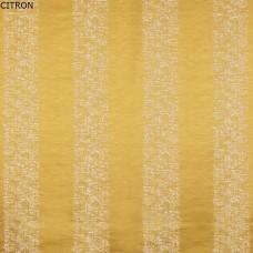 Curtains Focus Astro