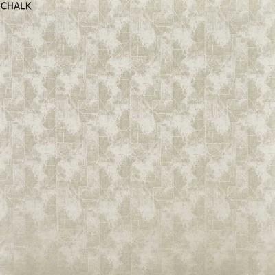 Curtains-Upholstery Halo Haze