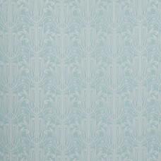 Curtains-Upholstery Astoria Acardia Cloud