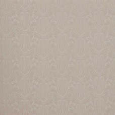 Curtains-Upholstery Astoria Acardia Cream