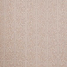 Curtains-Upholstery Astoria Acardia Rosedust