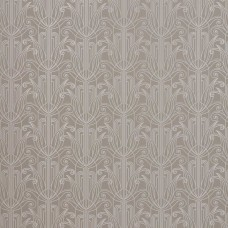 Curtains-Upholstery Astoria Acardia Stone