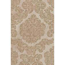 Curtain Koulisfamily 00013-01