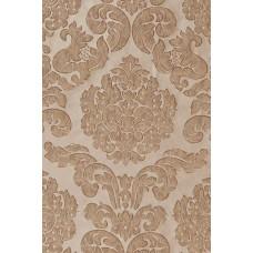 Curtain Koulisfamily 00013-02