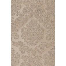 Curtain Koulisfamily 00013-03