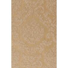 Curtain Koulisfamily 00013-04