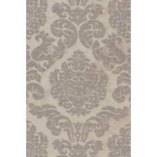 Curtain Koulisfamily 00013-05