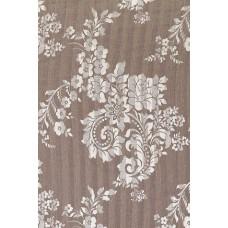 Curtain Koulisfamily 01002-01