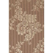 Curtain Koulisfamily 01002-02