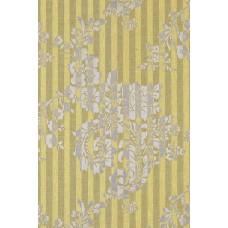 Curtain Koulisfamily 01002-03