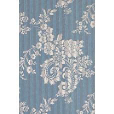 Curtain Koulisfamily 01002-04