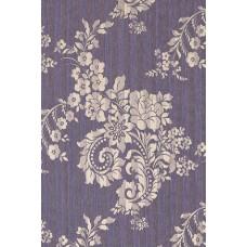 Curtain Koulisfamily 01002-05