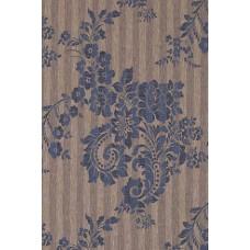 Curtain Koulisfamily 01002-06