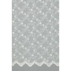 Curtain Koulisfamily  00082-01