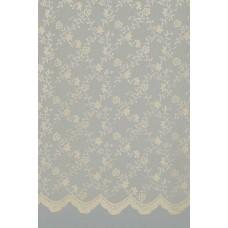 Curtain Koulisfamily  00082-02