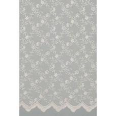 Curtain Koulisfamily  00082-03