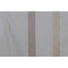 Curtain Koulisfamily 01051-02