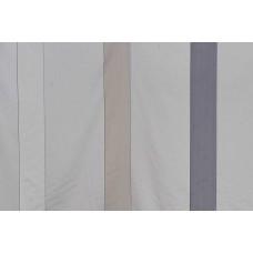 Curtain Koulisfamily 01051-03