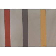 Curtain Koulisfamily 01051-04
