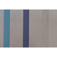 Curtain Koulisfamily 01051-05