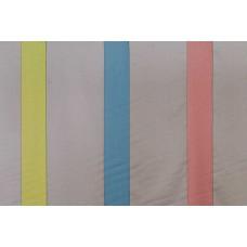Curtain Koulisfamily 01051-06