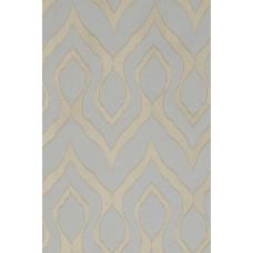 Curtain Koulisfamily 00003-02