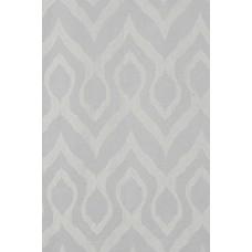 Curtain Koulisfamily 00003-03