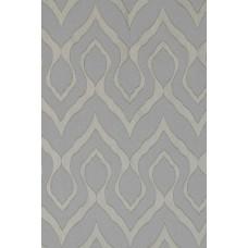 Curtain Koulisfamily 00003-05