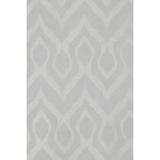 Curtain Koulisfamily 00003-06