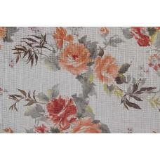 Curtain Koulisfamily 01072-01