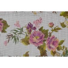 Curtain Koulisfamily 01072-02