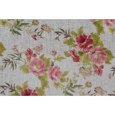 Curtain Koulisfamily 01072-03