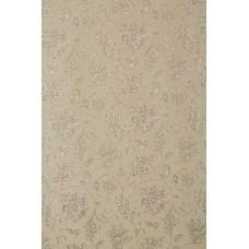 Curtain Koulisfamily 02022-01