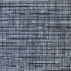 Κουρτίνα-Υφ.επίπλωσης CARTIER Noir