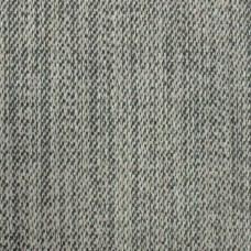 Curtains-Upholstery  LEOPOLD Mocha