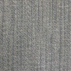Curtains-Upholstery  LEOPOLD Silver