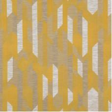 Curtains AMALFI POSITANO-FL-MIMOSA 07