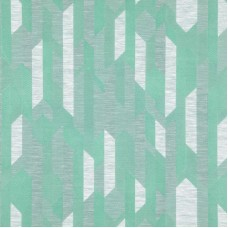 Curtains AMALFI POSITANO-FL-MINERAL 06