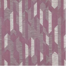 Curtains AMALFI POSITANO-FL-ORCHID 08