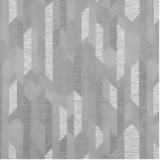 Curtains AMALFI POSITANO-FL-RABBIT 02