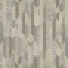 Curtains AMALFI POSITANO-FL-SANDSHELL 04