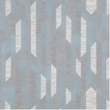 Curtains AMALFI POSITANO-FL-SPA 05
