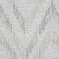 Curtains AMALFI RAVELLO-FL-CHAMPAGNE 03