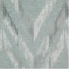 Curtains AMALFI RAVELLO-FL-LIMESTONE 01