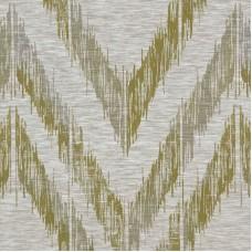 Curtains AMALFI RAVELLO-FL-OASIS 06