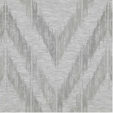 Curtains AMALFI RAVELLO-FL-RABBIT 02