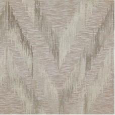 Curtains AMALFI RAVELLO-FL-SANDSHELL 04