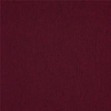 Κουρτίνα-Υφ.επίπλωσης FIJI-FL-CARDINAL 31