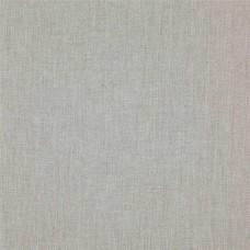 Κουρτίνα-Υφ.επίπλωσης FIJI-FL-CHINCHILLA 11