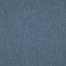 Κουρτίνα-Υφ.επίπλωσης FIJI-FL-DENIM 19